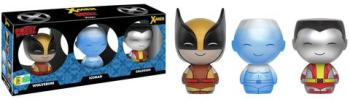 9542_XMEN_3PACK_DORBZ_hires_large