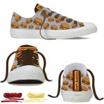 burgers_lace_up_all_large