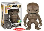 BvS-Doomsday-POP-1024x731