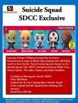 Comic_Con_Exclusive_12