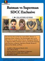 Comic_Con_Exclusive_13