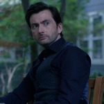 David-Tennant-as-Kilgrave-new-picture-jessica-jones-39064287-500-500