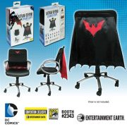 EE22506_BatmanBeyond_ForWeb-e1465359275776