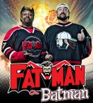 Fatman_On_Batman_Thumbnail_1024x1024