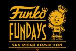 Funko 2016