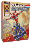 g-i-joe-and-the-transformers-set_pkg
