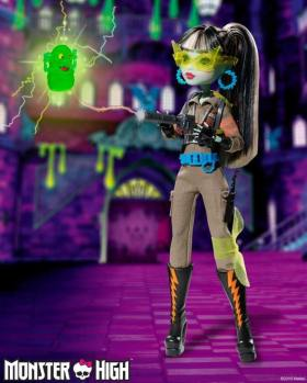 ghostbustersmonsterhigh