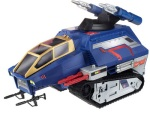 GIJoe_Transformers_SDCC_01__scaled_600