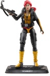 GIJoe_Transformers_SDCC_03__scaled_600