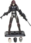 GIJoe_Transformers_SDCC_04__scaled_600
