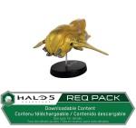HaloForerunnerSDCC.140335