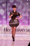 Her-Universe-Fashion-Show-4-07112015-320x480