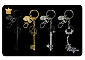 Kingdom-Hearts-4pcs-Keyring-set-Inner-01-e1464124843783