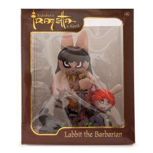 LabbitTheBarbarian_09
