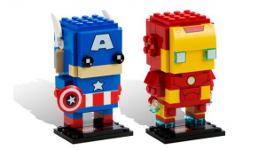 LEGO-SDCC-2016-BrickHeadz-Captain-America-and-Ironman-300x169