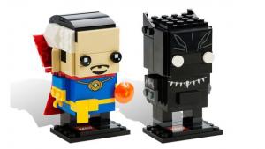 LEGO-SDCC-2016-BrickHeadz-Doctor-Strange-and-Black-Panther-300x169