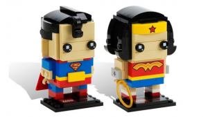 LEGO-SDCC-2016-BrickHeadz-Superman-and-Wonder-Woman-300x169
