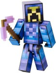 Mattel-SDCC16-Minecraft-Survival-4-232x300