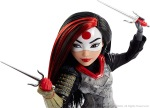 Mattycollector-Announces-SDCC-2016-Exclusive-Super-Hero-Girls-Katana-Doll-5