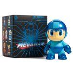 Megaman_01-580x580