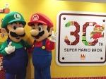 Nintendo-Comic-Con-2015