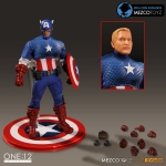 one-12-classic-captain-america-exclusive__scaled_600