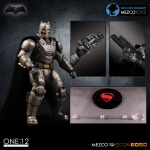 one-12-collective-armored-batman-sneak-peek