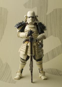 Sandtrooper03