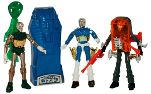 SDCC 2016 - Micronauts Classic Collections and Visionaries Mighty Muggs Announced (1)__scaled_600