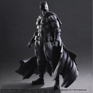 SDCC2016-Play-Arts-Kai-BvS-Batman-002-e1461940951805