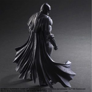 SDCC2016-Play-Arts-Kai-BvS-Batman-003-e1461940965201