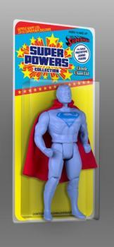 SupermanPrototypeJumbo