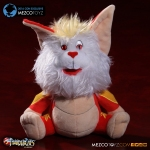 thundercats-plush-snarf-convention-exclusive