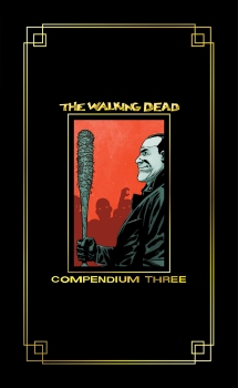 TWD_Compendium3HC_MOCK1
