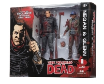 TWDComic_GlennNegan_InPackage_Color