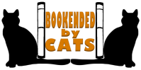 Bookended_by_Cats_Logo