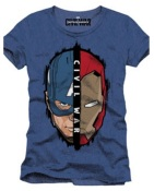 captain-america-civil-war-head-to-head-t-shirt