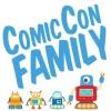 comicconfamily-300