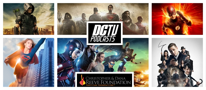 DCTV_Banner2016