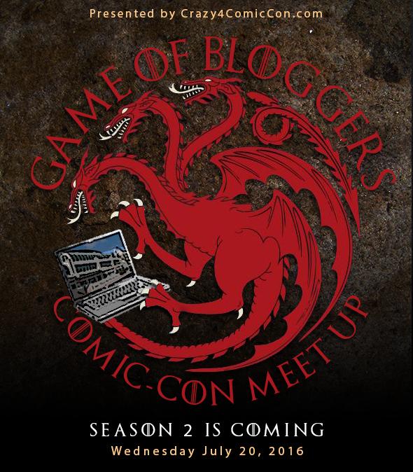 GameOfBloggers16