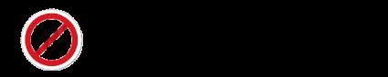 norerunslogo