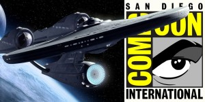 Star-Trek-Beyond-Comic-Con