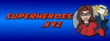 superheroes.xyz-blue-flatten800x300