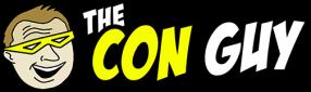 TheConGuy_logo