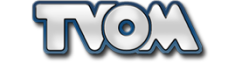 TVOvermind - Logo
