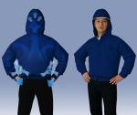 201306-a-weirdest-travel-gadgets-usb-air-conditioned-shirt