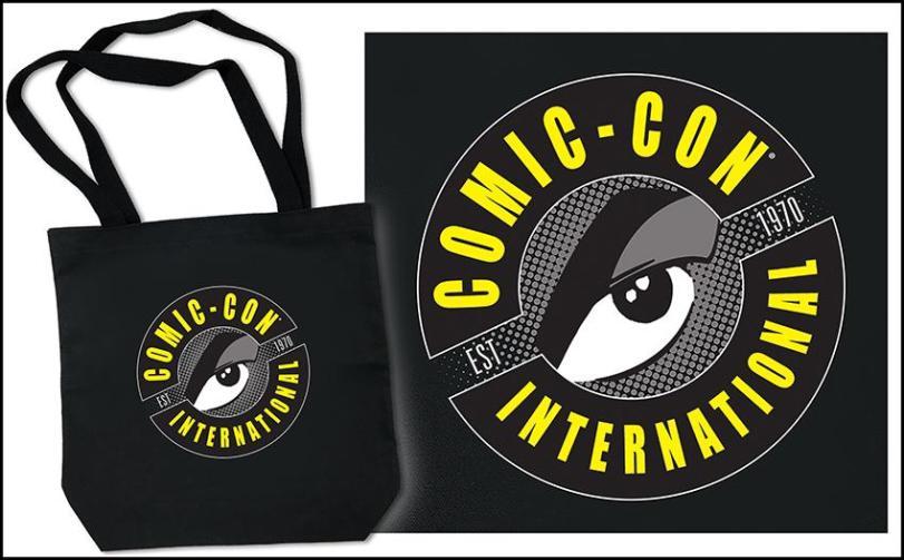 cci2016_book-bag_graphic_0