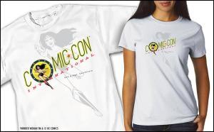 cci2016_t-shirt_ww2_graphic