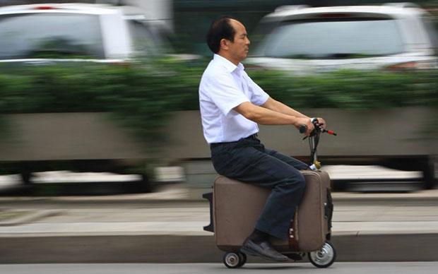suitcase_2935021a