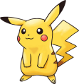 025Pikachu_Pokemon_Mystery_Dungeon_Red_and_Blue_Rescue_Teams
